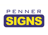 Penner Signs